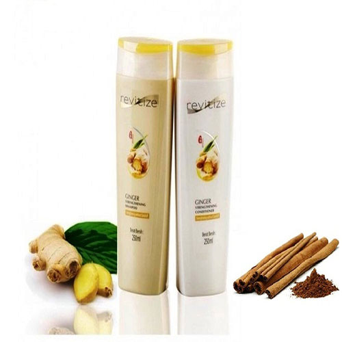Revitize-Ginger-Strengthening-Shampoo-