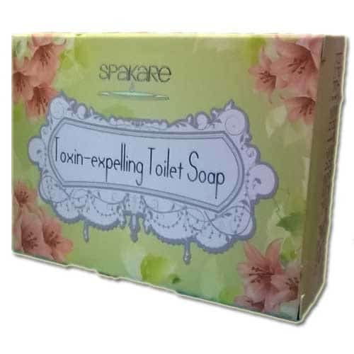 TIENS-TOXIN-EXPELLING-TOILET-SOAP