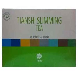 Tiens Slimming Tea Price in BD